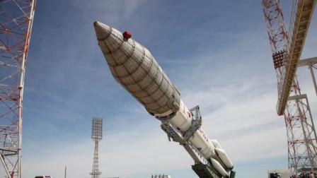 俄罗斯造新型火箭,目标却非火星,为何选中这个400度高温的星球