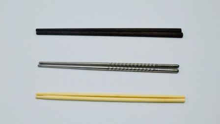 这几种筷子千万不要买,买了也不要用,可能你家就有,快回家扔掉