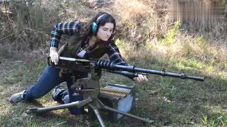 俄罗斯山猫特种兵模型,素体不足衣服来凑,头盔相机很逼真!