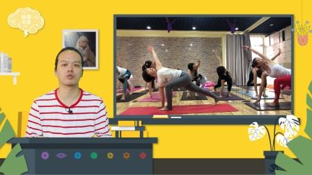 瑜伽思维:什么是瑜伽流派?如何定义它?