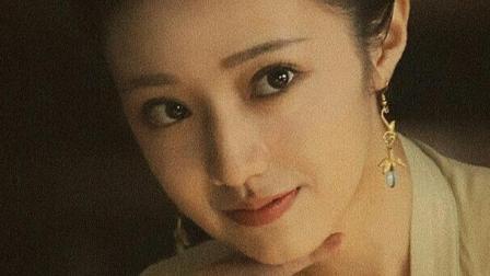 长安诺精彩片段:苏玉盈无人心疼,她只是个被宠坏的小公举而已
