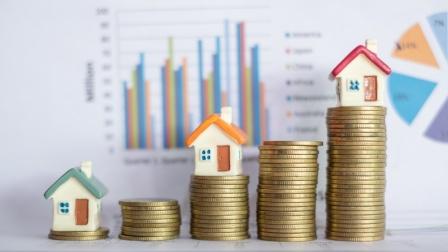 这4类房子一定不能买!房子砸手里不说,还可能钱房两空!
