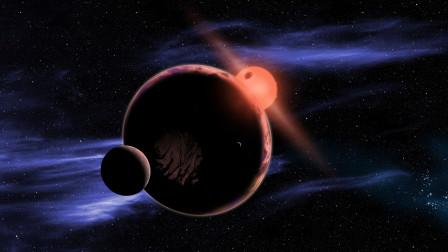 现有宇宙中为何没有黑矮星的存在?