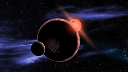 质子衰变会导致宇宙中所有物质毁灭?
