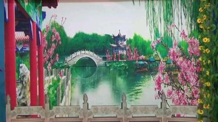 我爱你中国刘玉才尚绪艾