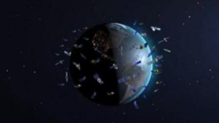 """继马斯克之后,亚马逊也来""""插""""一脚,将让卫星笼罩地球"""