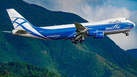 全球最赚钱的飞机制造商:生产一万架轰炸机暴富,一天能赚1亿