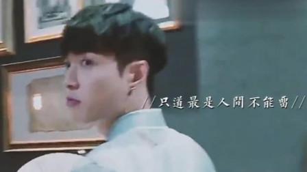 越南网友评论:中国音乐是不能用笔墨来描述的!