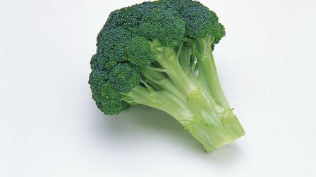 糖尿病?秋季分享2种蔬菜,滋阴清热,促进代谢,调节血糖