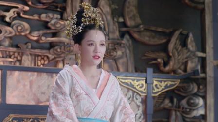 唐代宗最宠爱的妃子,死后三年仍舍不得下葬