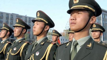 若爆发战争,每个中国人捐款100元,1400亿能打多久?