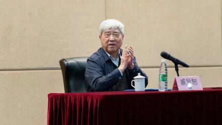 中国最宝贵的五位国宝级科学家,他们是中华民族的脊梁
