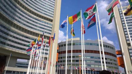 如果联合国总部搬到中国,是好事还是坏事?专家:中国第一个反对