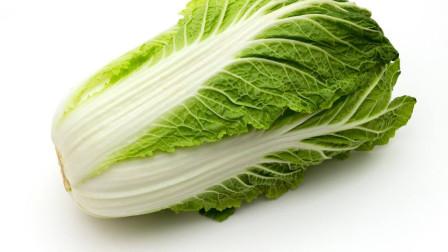 想要养肝护肝怎么办?推荐1种蔬菜,养肝护肝,提高身体免疫力
