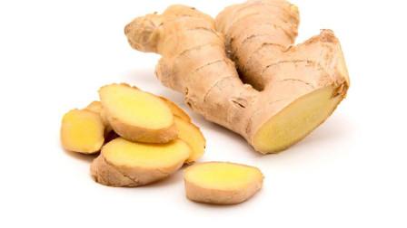 糖尿病人吃生姜,会引起血糖升高?秋季吃生姜有哪些好处