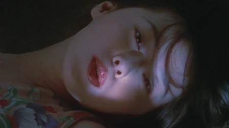 一部压抑的日本高分电影,金钱与情感,人们该如何抉择《燕尾蝶》