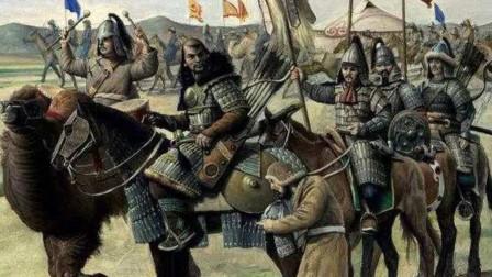 元朝军队十分精锐,为何短短一年就被明军打败?原因很简单