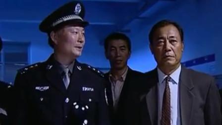 国家干部:覃康案和市长被监听的嫌疑人被抓,多亏市长夫人。