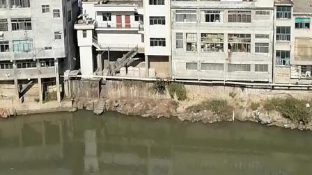 纳雍阳长镇河景房