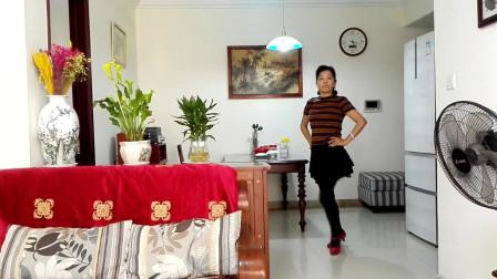 【原创】林子瘦身塑形健体舞  西班牙斗牛舞