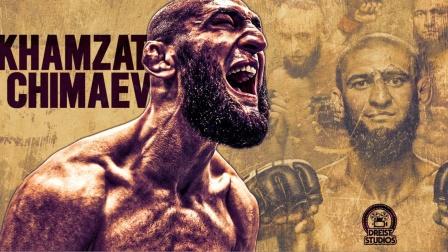 UFC超级新人王,堪称大号版小鹰,地面控制力让对手绝望!