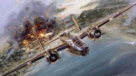 投下原子弹的美国飞行员,面对日本的指责,他回答:终生无悔