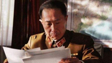 1956年,领导专门为聂帅安排工作,为何他拒绝出任北京市长?