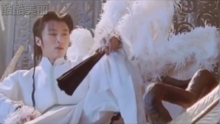 谢霆锋一首经典老歌《谢谢你的爱1999》别问最爱我的人,伤我有多深