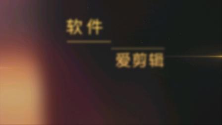 河北梆子名家刘红艳(勘玉钏)选段。