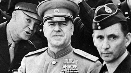 苏德战争爆发时,苏军名将巴甫洛夫,为何被斯大林处决?