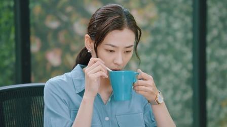 18预告 夏小宁当街暴打偷拍客,金瑶跟踪谢非惹冲突