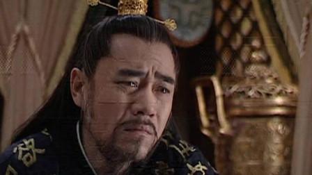 大明王朝1566:陈洪司礼监耀武扬威,吕芳得仙符全身而退