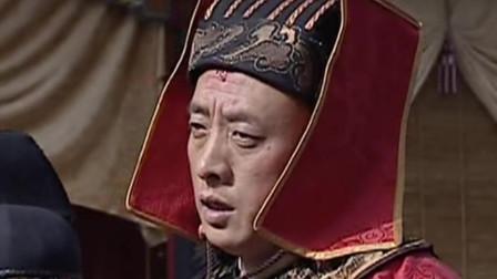 大明王朝1566:张居正裕王府解围,新内阁又起纷争