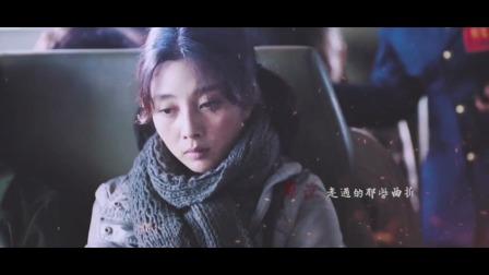 鸡毛飞上天:张译饰演的陈江河太到位了,果然是演技派!
