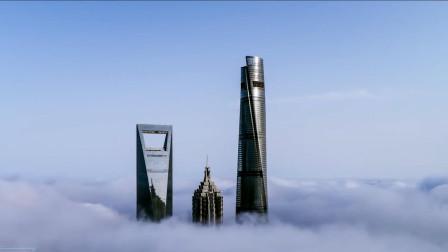 想把楼建到太空有多难?能塞下上亿人口的大楼, 离我们还有多远