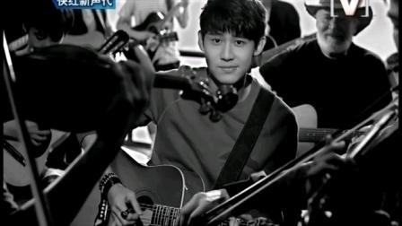 李玉璽 - 想(Channel[V])