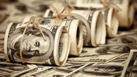 美国欠中国上万亿,如果老美赖账不还怎么办?其实中国早有考虑