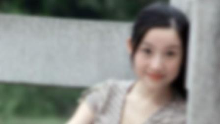 你是我的心上人_(罗狮虎taiosn2000)YK版LMV_GB
