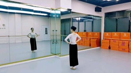 陈老师舞蹈《萌萌哒》