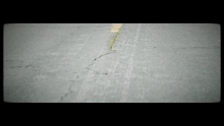 美国创作女歌手Ava Max(艾娃·麥斯) - OMG What's Happening