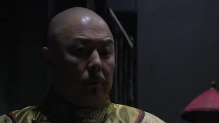 铁齿铜牙纪晓岚:谁那么大的面子?让皇上亲自去到监狱请他出来