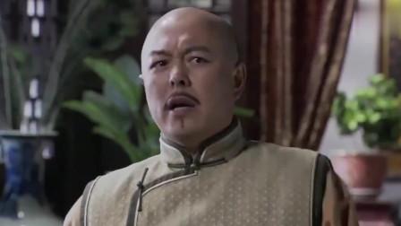 铁齿铜牙纪晓岚:和珅要自杀?在皇上面前演戏,没想到皇上嫌弃他碍眼