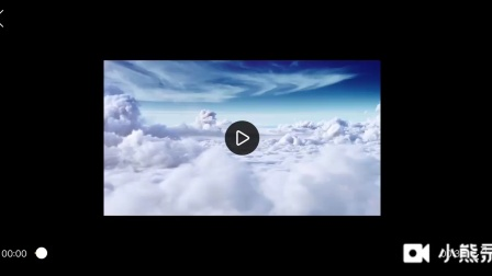 OPPO智能电视R1广告