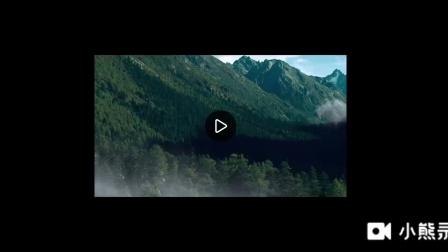 OPPO智能电视S1广告