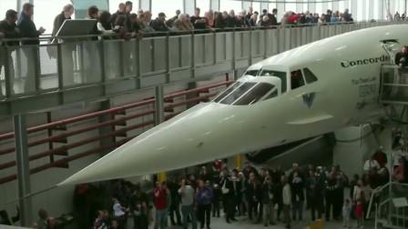 造型奇特的战斗机!你知道为什么要把机头,设计成这样吗?
