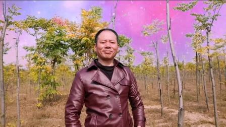 中国好声音歌手王文正演唱DJ劲爆版《爱的路上千万里》激情澎湃,不亏是民间好声音!