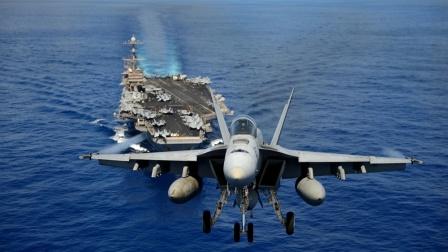 """彻底改变战争规则,美国""""空天航母""""计划曝光,真正实现全球威慑"""