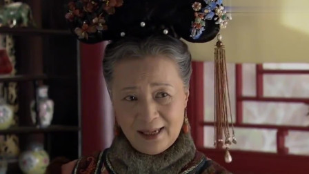 铁齿铜牙纪晓岚:和珅和纪晓岚合作?两人第一次合作,就是合力愚弄皇上