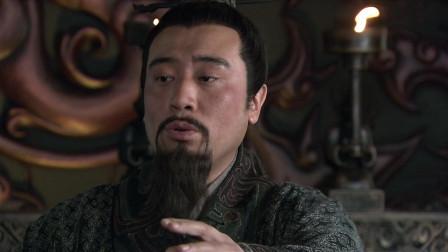 刘备沉迷酒色,曹操为诸葛叹息,恶搞混剪