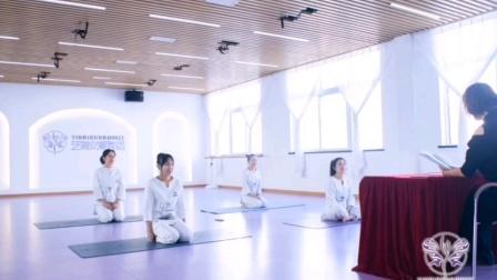 全国连锁知名品牌舞蹈瑜伽培训